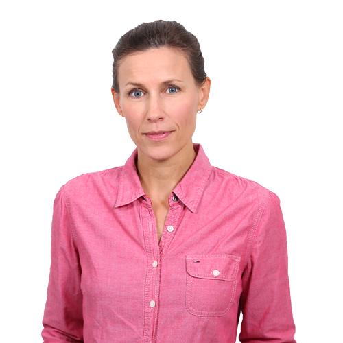 Isabell Masson Hausärzte Friedrichshain